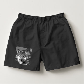 Wolf20151102 Boxers