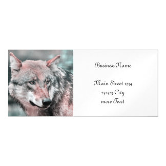 wolf 1115 magnetic card