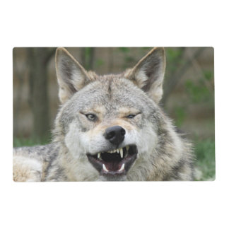 Wolf_2015_0203 Placemat