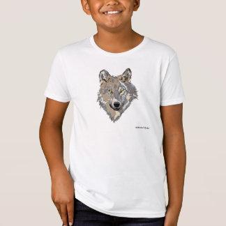 Wolf 43 T-Shirt