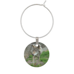 wolf-52.jpg wine glass charm