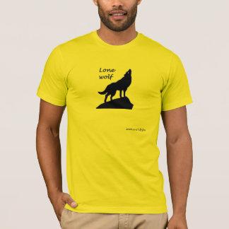 Wolf 5 T-Shirt