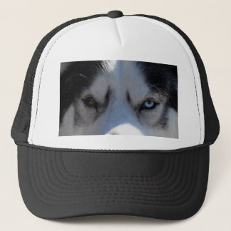 Wolf Caps Sled Dog Cap Husky Hats Pet Gifts