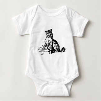 wolf-clip-art-2 body para bebé