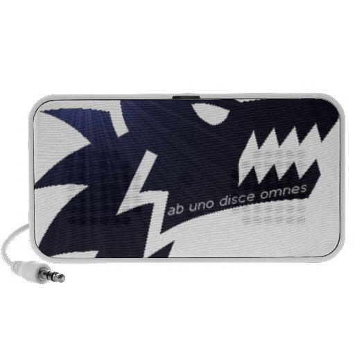 wolf-head4.png notebook speaker