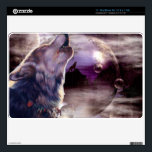 "Wolf Howling at The Moon MacBook Air Decal<br><div class=""desc"">Wolf Howling at The Moon wolf, wolves, &quot;grey wolf&quot;, &quot;indian wolf&quot;, &quot;wolf howling&quot;, &quot;wolf moon&quot;, &quot;wolf howling at the moon&quot;, &quot;wolf and moon&quot;, &quot;wolf song&quot;, &quot;native american indian&quot;, &quot;wolf howling at moon&quot;, &quot;moon wolf&quot;, &quot;full moon wolf&quot;, &quot;native wolf&quot;, &quot;moon and wolf&quot;, &quot;wolf indian&quot;, &quot;amazing wolf&quot;, &quot;lovely wolf&quot;, &quot;wolf native art&quot;,...</div>"
