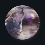 "Wolf Howling at The Moon Paper Plate<br><div class=""desc"">Wolf Howling at The Moon wolf, wolves, &quot;grey wolf&quot;, &quot;indian wolf&quot;, &quot;wolf howling&quot;, &quot;wolf moon&quot;, &quot;wolf howling at the moon&quot;, &quot;wolf and moon&quot;, &quot;wolf song&quot;, &quot;native american indian&quot;, &quot;wolf howling at moon&quot;, &quot;moon wolf&quot;, &quot;full moon wolf&quot;, &quot;native wolf&quot;, &quot;moon and wolf&quot;, &quot;wolf indian&quot;, &quot;amazing wolf&quot;, &quot;lovely wolf&quot;, &quot;wolf native art&quot;,...</div>"
