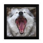 wolf jewelry boxes