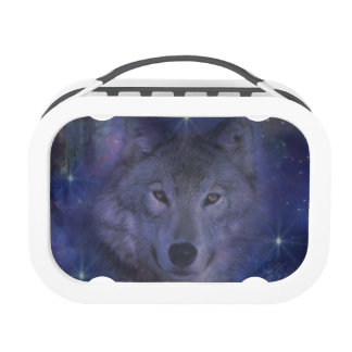 Wolf - Leader of the Pack Replacement Plate