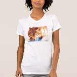 wolf_licking_ice_2_by_driftingsoul181 camisetas
