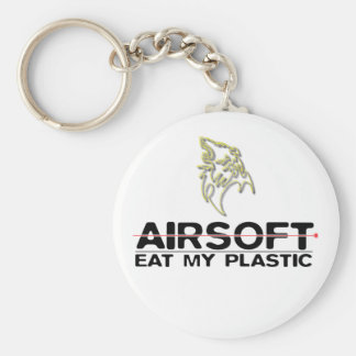 Wolf luggage air often key supporters keychain
