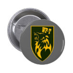 Wolf luggage Tyrol team patch button