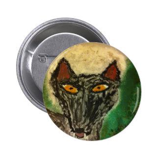 Wolf Moon.jpg Buttons