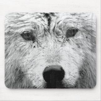 Wolf MousePad