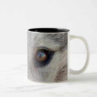 Wolf Mug Coffee Cup Cool Wild Dog Cups & Gifts