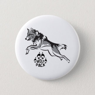 WOLF PACK BUTTON