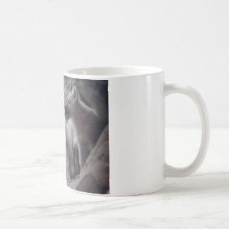 Wolf Pups Mug