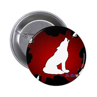 WOLF RED BACKGROUND PRODUCTS BUTTON