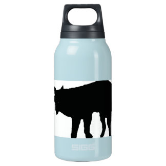 Wolf SIGG Thermo 0.3L Insulated Bottle