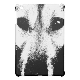 Wolf Spec Case Wolf Pup IPad Case Wolf Gifts