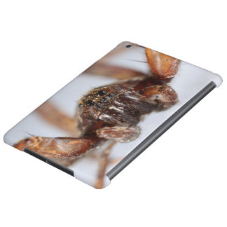 Wolf Spider iPad Air Covers