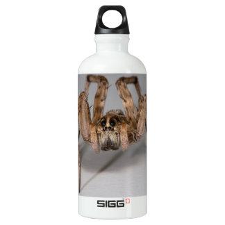 Wolf Spider SIGG Traveler 0.6L Water Bottle