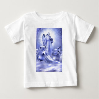 Wolf Spirit Shirt