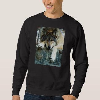 Wolf Sweatshirt