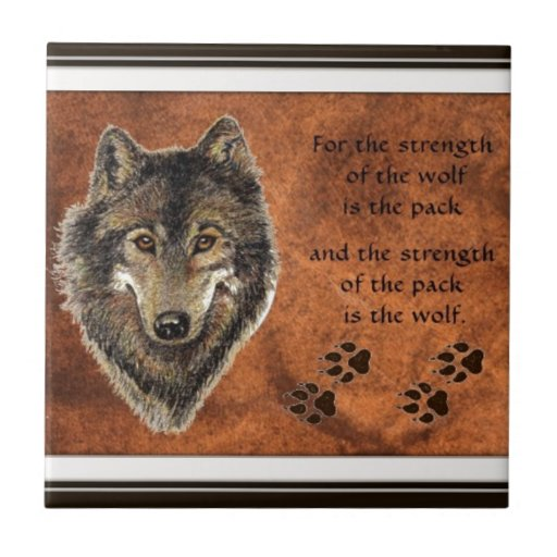 Wolves Quotes 240 quotes  Goodreads  Share book