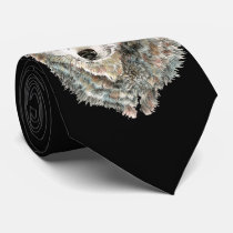 Wolf, Wolves, Wild Animal, Nature, Tie