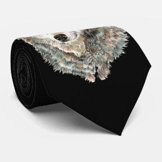 Wolf, Wolves, Wild Animal, Nature, Tie