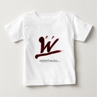 WolfDemonProductions Baby T-Shirt