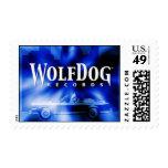wolfdogrecords postage
