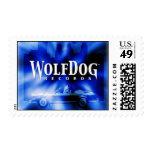 wolfdogrecords stamp