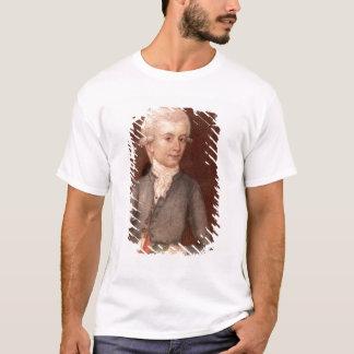 Wolfgang Amadeus Mozart, c.1780 T-Shirt