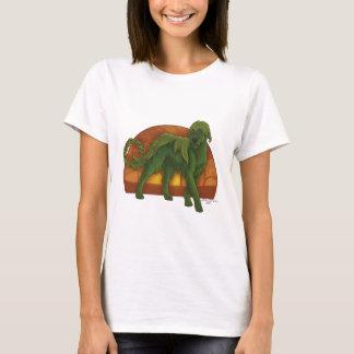 Wolfhound Cù Sìth T-Shirt