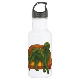 Wolfhound Cù Sìth Water Bottle