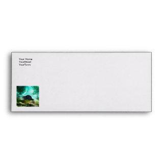 wolfmoonnight envelope