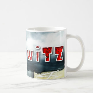 Wolfowitz-2 Coffee Mug