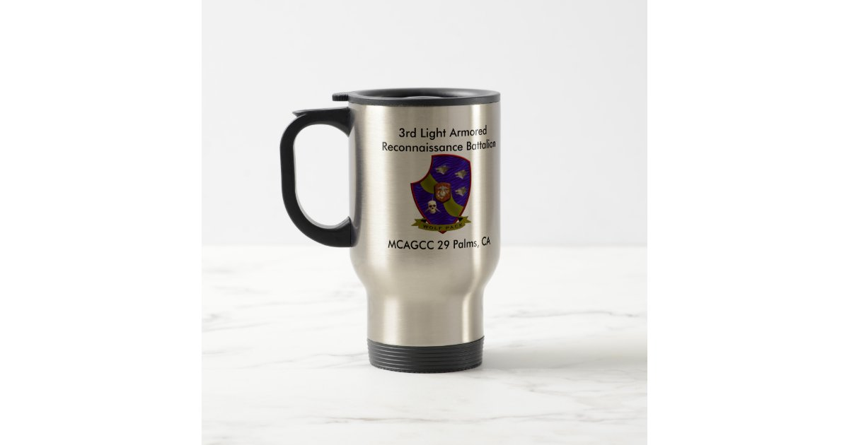 Wolfpack mug | Zazzle com
