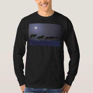 Wolfpack T-Shirt