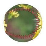 Wolf's Bane Baseball