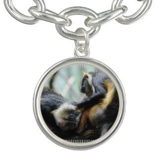wolfs-guenon-11.jpg charm bracelets