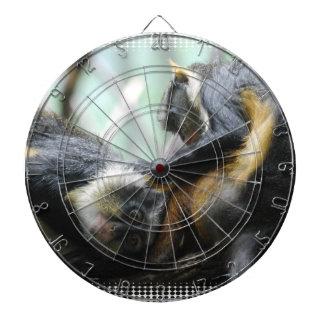wolfs-guenon-11.jpg dartboards