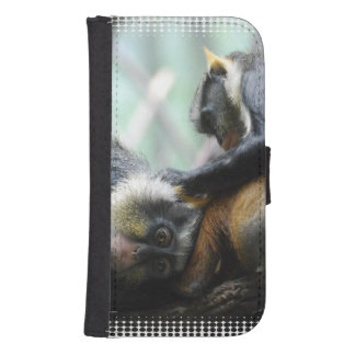 wolfs-guenon-11.jpg galaxy s4 wallet cases