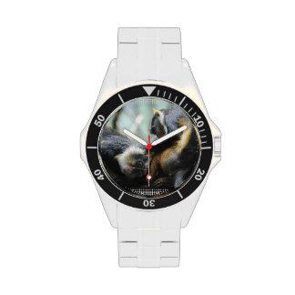 wolfs-guenon-11.jpg relojes de mano