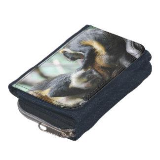 wolfs-guenon-11.jpg wallets