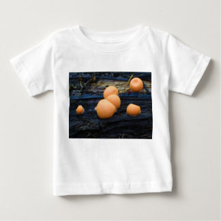 Wolf's Milk Groening's Slime Lycogala Epidendrum Baby T-Shirt