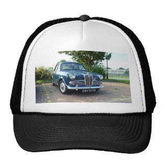 Wolseley 1500 trucker hat