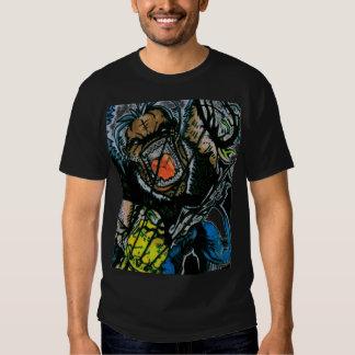 wolve1 t shirt